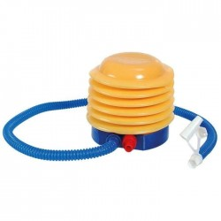 Pompa Air Pump