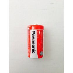 Batteria c Panasonic