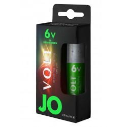 STIMOLATORE JO VOLT 6VOLT SPRAY 2 ML