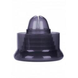 Guaina di Ricambio per Pompe Pump Sleeve